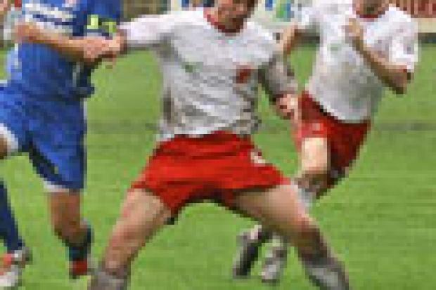 Zbigniew Boniek: emocje sportowe są bezcenne