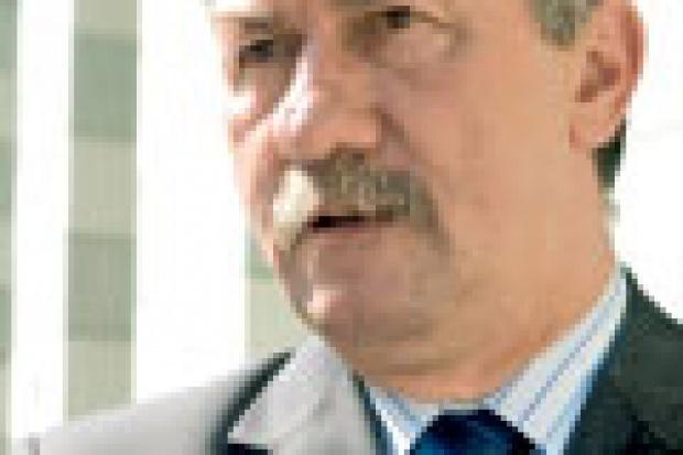 Edward Nowak: nie możemy zepsuć restrukturyzacji Kompanii Węglowej