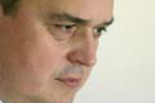 Andrzej Dopierała: trzy obszary wzrostu IT