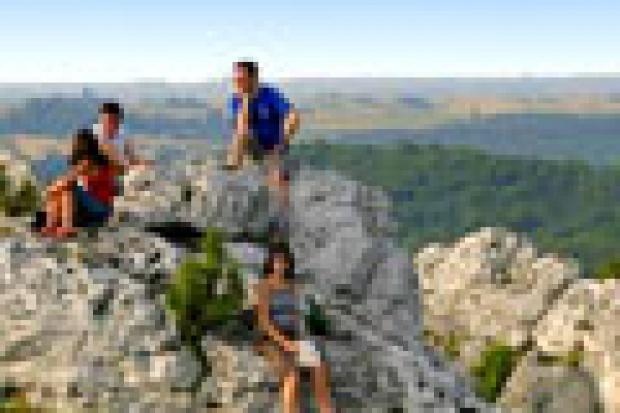 Dokąd na wakacje - Dźwirzyno albo Varadero