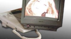 TP SA oferuje program telewizyjny przez linię telefoniczną