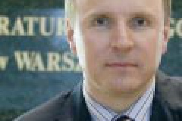 Jacek Kurski: układ atakuje, ja bronię