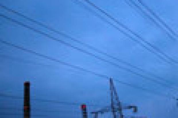 Rynek energii – bez rewolucji