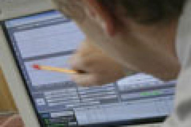 Uwaga, cyfrowe wykluczenie
