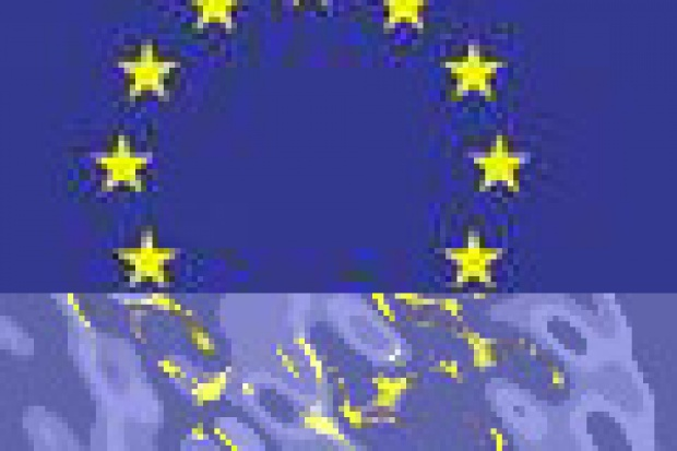 Pytanie o nową tożsamość Europy