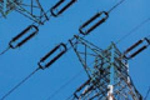 Ukraina zwiększy eksport prądu