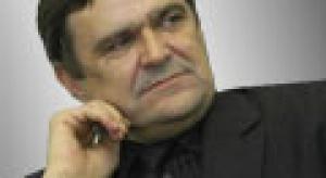 Roman Karkosik naciskał na resort skarbu?