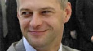Paweł Poncyljusz: wykonałem swoją pracę
