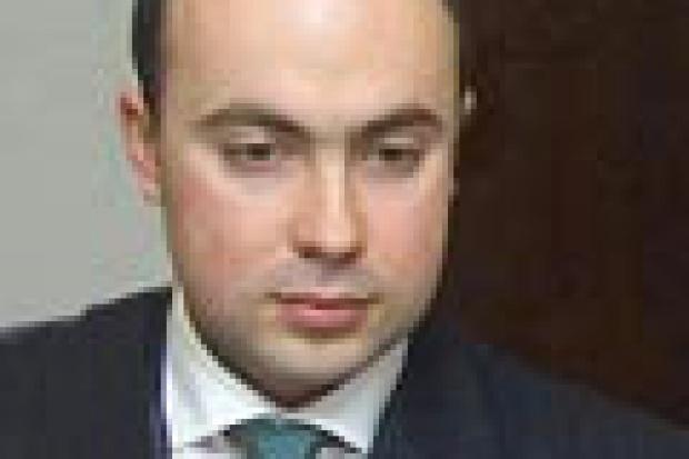 Szef komisji gospodarki Sejmu o pracodawcach, atomie, węglu i Rosji