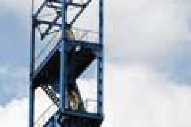 Kapryśny rynek węgla