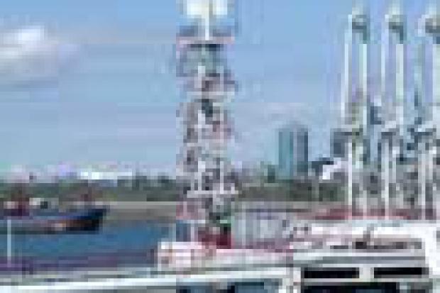 Kaspijska ropa - bliżej czy dalej?
