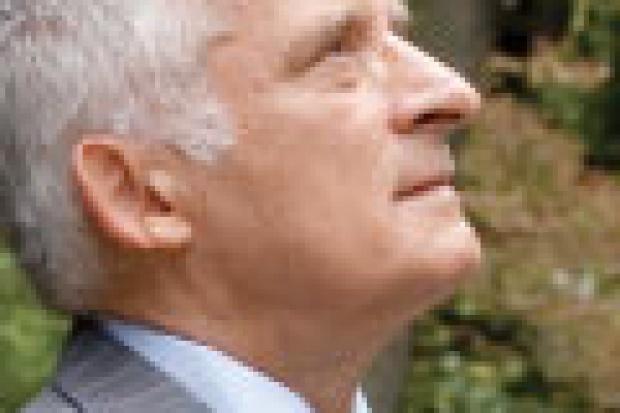 Jerzy Buzek: bezpieczeństwo kosztuje