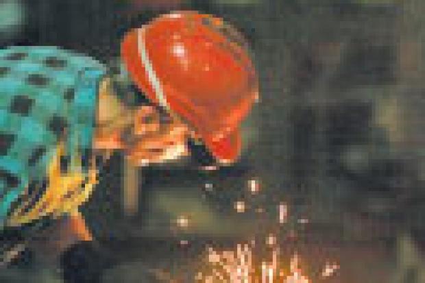 Arcelor Mittal: czas na stabilizację