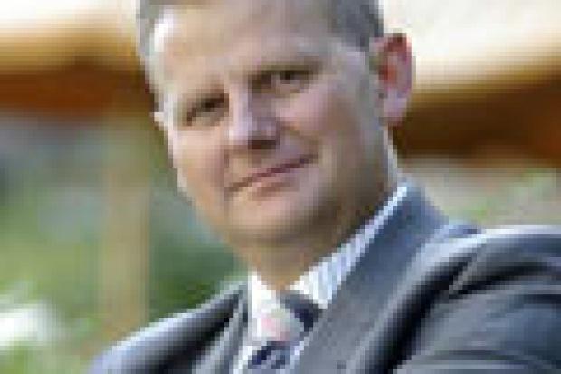 Aleksander Grad: PGNiG to nie udzielne księstwo