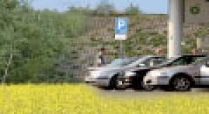 Biopaliwa szkodzą... producentom wódki