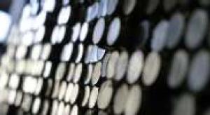 Rynek aluminium: firmy stawiają na przetwórstwo