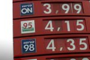 Śląskie: śledztwo w sprawie fałszowania paliwa w wielkiej tajemnicy