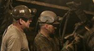 Górniczy zespół trójstronny: najpierw ustawa, potem strategia