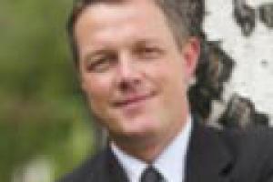 Piotr Rozwadowski: chaos w resorcie skarbu