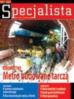 NP Specjalista 3/2006