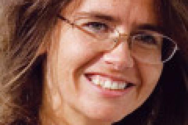 Anna Streżyńska: więcej władzy w ręce regulatora?