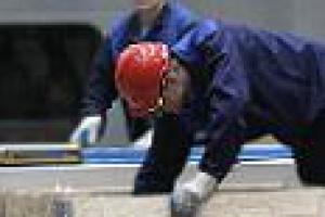 Sejm zmienił Kodeks pracy: 52 dni wolne w roku