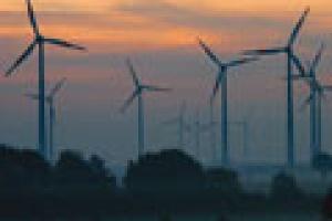 Daleka droga do wolnego rynku energii