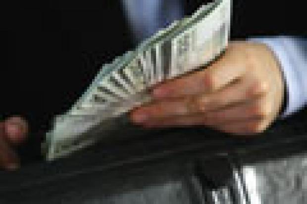 Kapitał na rozwój firmy: giełda albo fundusz
