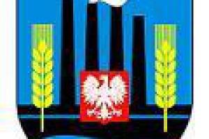 Śląskie: szukają rzadkich rud w Myszkowie