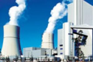 CO2 pod ziemię - Vattenfall chce produkować czystą energię