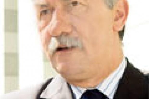 Edward Nowak: samodzielność spółek weglowych na papierze