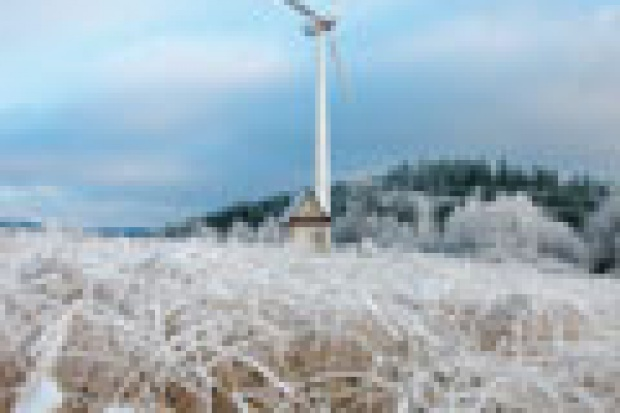 Energia ze wsparciem: alternatywne źródła finansowania