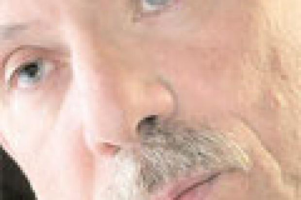 Janusz Lewandowski: leninowskie podejście rządzących do kadr