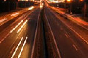 Nie będzie fuzji Abertis-Autostrade