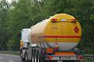 Płock: Operator Logistyczny Paliw Płynnych już działa