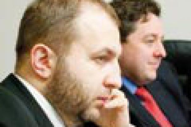 Debata Nowego Przemysłu: granice outsourcingu