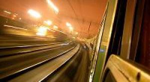 PKP Cargo rozliczy 126 tys. pracowników w systemie SAP