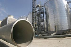 Rząd o dostawach ropy: J&S już dziękujemy