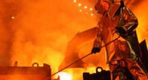 Mittal Steel Poland: hutnicy będą więcej zarabiać