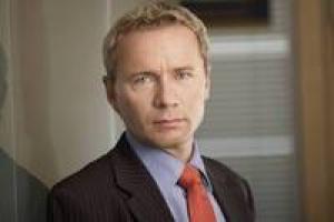 Adam Uszpolewicz nowym prezesem grupy CU Polska