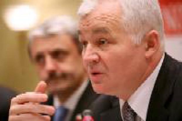 Forum ZPP: europejski i polski rynek pracy są mało elastyczne