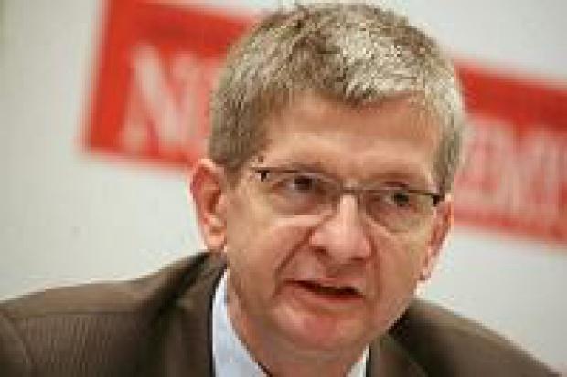 O hutnictwie podczas Forum Zmieniamy Polski Przemysł