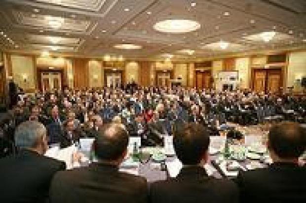 Forum ZPP: inwestycje finansowane przez UE mogą być zagrożone?