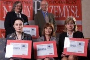 Forum ZPP: nagrodzono najciekawsze wdrożenia IT