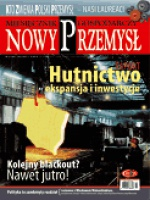 NP 02/2007