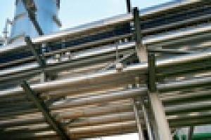 Biopaliwa: rynek w cieniu rozporządzenia