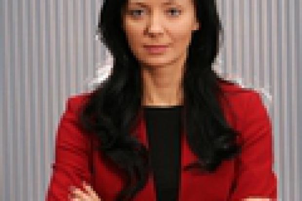 Karina Wściubiak: nie potrafię się zresetować