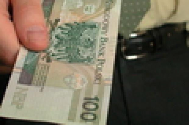 Brokerzy ubezpieczeniowi: w interesie klienta