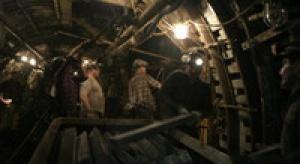 Sandvik Mining and Construction: nie uciekniemy od automatyzacji górnictwa
