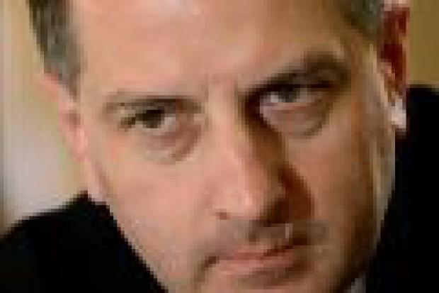 Jak prezydent Wrocławia przyciąga inwestorów